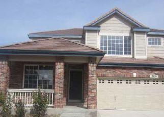 Casa en ejecución hipotecaria in Weld Condado, CO ID: F1471421
