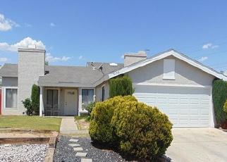 Casa en ejecución hipotecaria in San Bernardino Condado, CA ID: F1473949