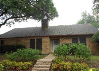 Casa en ejecución hipotecaria in Collin Condado, TX ID: F1479639