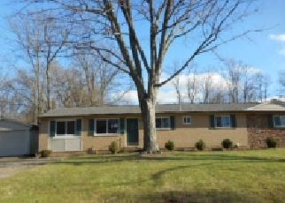Casa en ejecución hipotecaria in Hamilton Condado, OH ID: F1482613