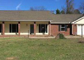Casa en ejecución hipotecaria in Houston Condado, GA ID: F1495274