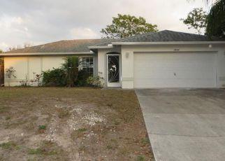 Casa en ejecución hipotecaria in Sarasota Condado, FL ID: F1496099