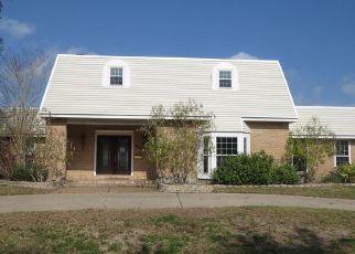 Casa en ejecución hipotecaria in Nueces Condado, TX ID: F1496696
