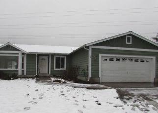 Casa en ejecución hipotecaria in Lewis Condado, WA ID: F1499204