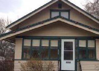 Foreclosure Home in Mount Pleasant, IA, 52641,  E WASHINGTON ST ID: F1500002