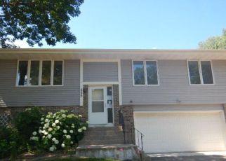 Casa en ejecución hipotecaria in Carver Condado, MN ID: F1500494
