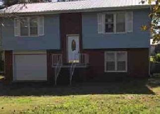 Casa en ejecución hipotecaria in Jackson Condado, AL ID: F1501280