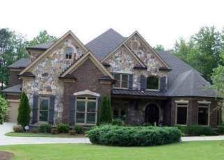 Casa en ejecución hipotecaria in Fulton Condado, GA ID: F1502273