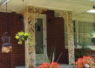 Casa en ejecución hipotecaria in Cherokee Condado, GA ID: F1503072