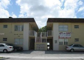 Foreclosure Home in Dade county, FL ID: F1509775