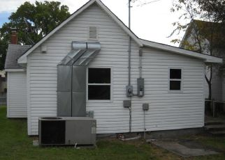 Foreclosure Home in Joplin, MO, 64801,  S JACKSON AVE ID: F1512975