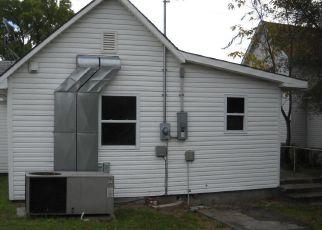 Casa en ejecución hipotecaria in Jasper Condado, MO ID: F1512975