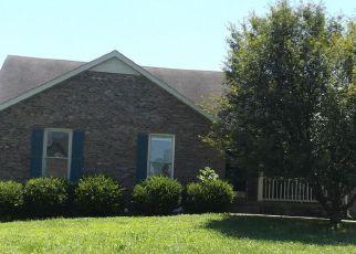 Casa en ejecución hipotecaria in Clarksville, TN, 37042,  MARLA CIR ID: F1523906