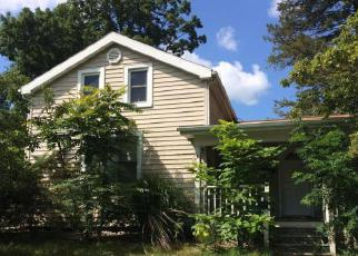 Casa en ejecución hipotecaria in Hillsdale Condado, MI ID: F1525583