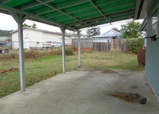 Casa en ejecución hipotecaria in Douglas Condado, OR ID: F1530560