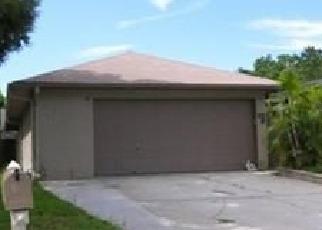 Casa en ejecución hipotecaria in Pinellas Condado, FL ID: F1533946