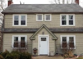 Casa en ejecución hipotecaria in Livingston Condado, MI ID: F1536750