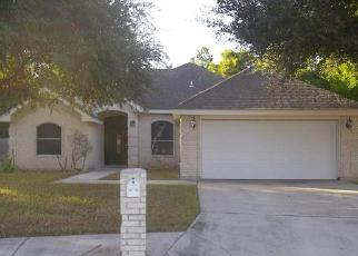 Casa en ejecución hipotecaria in Hidalgo Condado, TX ID: F1548630