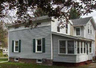 Casa en ejecución hipotecaria in Wayne Condado, NY ID: F1549627