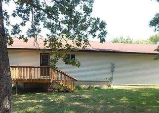 Casa en ejecución hipotecaria in Pulaski Condado, MO ID: F1561197