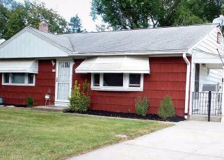 Casa en ejecución hipotecaria in Gloucester Condado, NJ ID: F1570040
