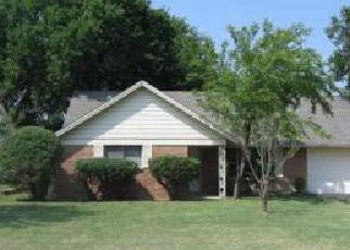 Casa en ejecución hipotecaria in Tarrant Condado, TX ID: F1571605