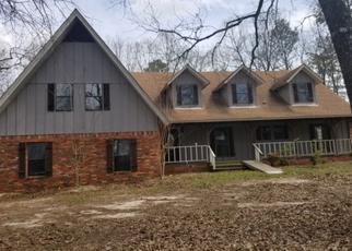 Casa en ejecución hipotecaria in Elmore Condado, AL ID: F1572629