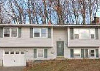 Casa en ejecución hipotecaria in Chittenden Condado, VT ID: F1578455