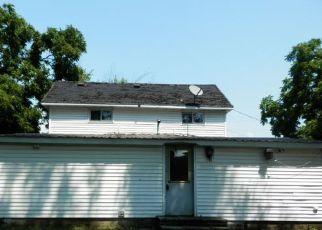 Casa en ejecución hipotecaria in Grant Condado, WI ID: F1587499