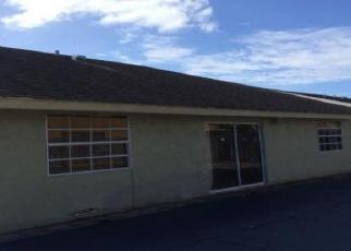 Casa en ejecución hipotecaria in Palm Beach Condado, FL ID: F1598574