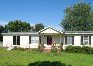 Casa en ejecución hipotecaria in Florence Condado, SC ID: F1622242