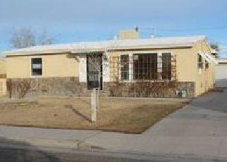 Casa en ejecución hipotecaria in Kern Condado, CA ID: F1627222