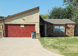 Casa en ejecución hipotecaria in Comanche Condado, OK ID: F1629409