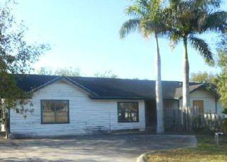 Casa en ejecución hipotecaria in Brownsville, TX, 78521,  WILSON DR ID: F1644643