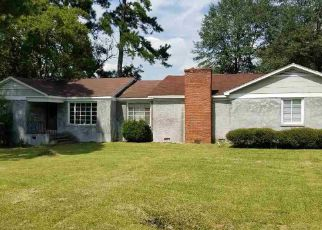 Foreclosure Home in Jackson, MS, 39209,  DIXIE DR ID: F1655032