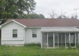 Casa en ejecución hipotecaria in Ashland Condado, OH ID: F1663231