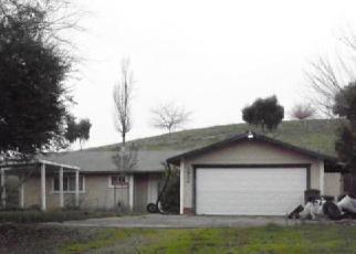 Casa en ejecución hipotecaria in Calaveras Condado, CA ID: F1663575