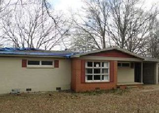 Foreclosure Home in Tuscaloosa, AL, 35404,  56TH AVE E ID: F1663755