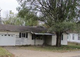 Casa en ejecución hipotecaria in Benton Condado, AR ID: F1669476