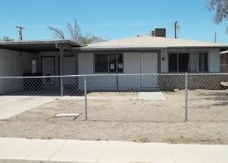 Casa en ejecución hipotecaria in El Centro, CA, 92243,  E ORANGE AVE ID: F1679748