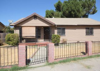 Casa en ejecución hipotecaria in Stockton, CA, 95206,  S COMMERCE ST ID: F1680038