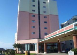 Casa en ejecución hipotecaria in Baldwin Condado, AL ID: F1708135