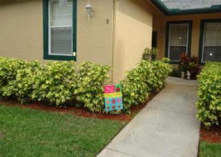 Casa en ejecución hipotecaria in Palm Beach Condado, FL ID: F1712174