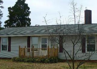 Foreclosure Home in Gaston county, NC ID: F1720353