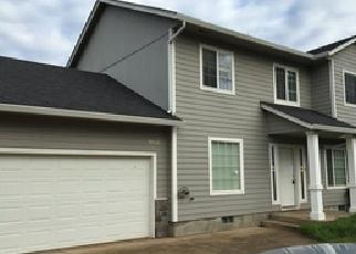 Casa en ejecución hipotecaria in Lane Condado, OR ID: F1720556