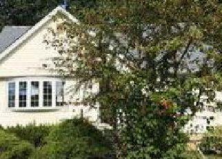 Casa en ejecución hipotecaria in Middlesex Condado, NJ ID: F1721302