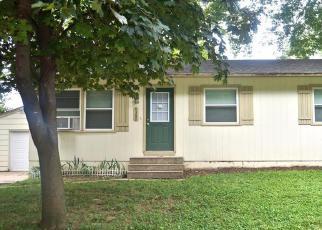 Casa en ejecución hipotecaria in Polk Condado, IA ID: F1723793