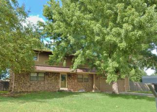 Foreclosure Home in Butler county, KS ID: F1724270