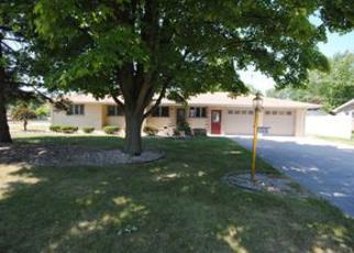 Casa en ejecución hipotecaria in Saginaw Condado, MI ID: F1733395