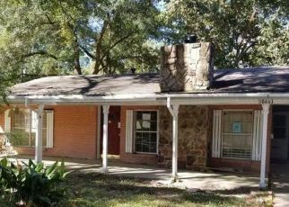 Casa en ejecución hipotecaria in Livingston Condado, LA ID: F1750214